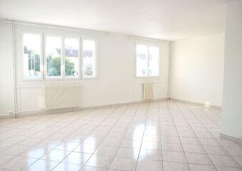 Location Appartement 3 pièces 70m² Saint-Jean-de-la-Ruelle (45140) - photo 2