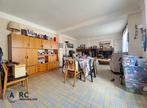 Vente Maison 4 pièces 98m² MEUNG SUR LOIRE - Photo 3
