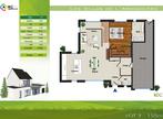 Vente Maison 6 pièces 155m² OLIVET - Photo 2