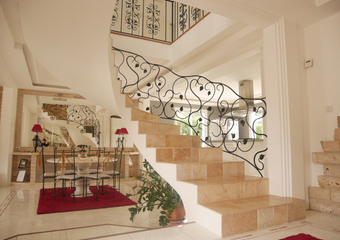 Vente Maison 8 pièces 225m² CHATEAUNEUF SUR LOIRE - Photo 1