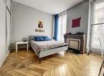 Vente Appartement 4 pièces 85m² ORLEANS - Photo 4