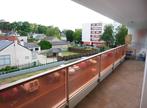 Location Appartement 2 pièces 51m² Saint-Jean-de-Braye (45800) - Photo 1