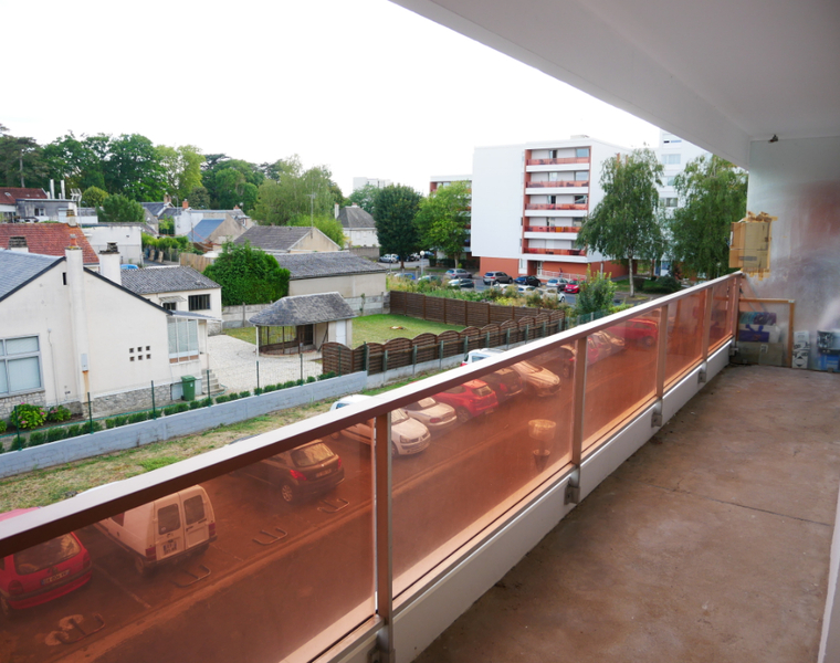 Location Appartement 2 pièces 51m² Saint-Jean-de-Braye (45800) - photo