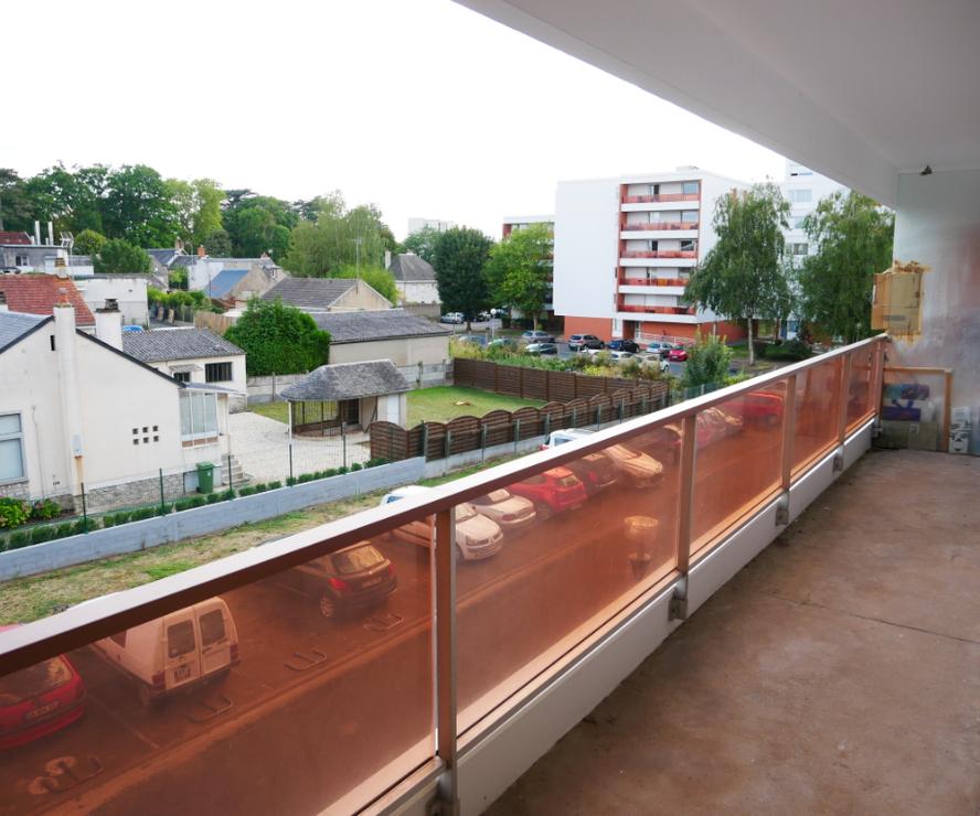 Location Appartement 2 pièces 51m² Saint-Jean-de-Braye (45800) - photo