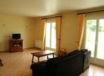 Vente Maison 7 pièces 130m² SAINT AY - Photo 6