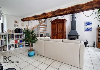 Vente Maison 4 pièces 114m² ORLEANS - Photo 1