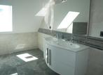 Vente Maison 6 pièces 146m² OLIVET - Photo 6