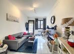 Vente Appartement 2 pièces 38m² ORLEANS - Photo 1