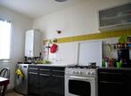 Vente Maison 4 pièces 86m² FLEURY LES AUBRAIS - Photo 3