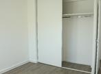Location Appartement 3 pièces 60m² Orléans (45100) - Photo 6