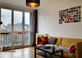 Location Appartement 2 pièces 52m² Olivet (45160) - Photo 1