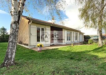 Vente Maison 5 pièces 100m² DARVOY - Photo 1