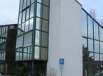 Location Bureaux 10 pièces 270m² Saint-Jean-de-la-Ruelle (45140) - Photo 1