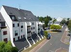Location Appartement 1 pièce 27m² Olivet (45160) - Photo 3