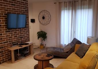 Location Maison 4 pièces 85m² Saint-Jean-de-la-Ruelle (45140) - Photo 1