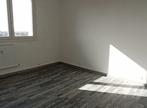 Location Appartement 3 pièces 76m²  - Photo 4