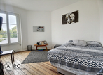 Vente Appartement 6 pièces 111m² ORLEANS - Photo 6