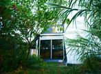 Vente Maison 4 pièces 37m² FAY AUX LOGES - Photo 2
