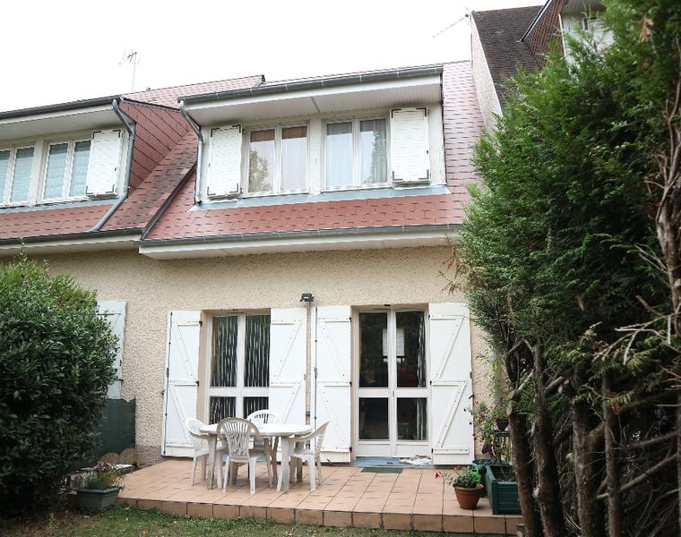 Vente Maison 5 pièces 87m² SAINT JEAN DE LA RUELLE - photo
