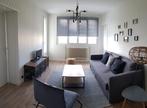 Location Appartement 3 pièces 53m² Saint-Jean-de-la-Ruelle (45140) - Photo 1