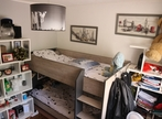 Vente Appartement 3 pièces 83m² ORLEANS - Photo 4