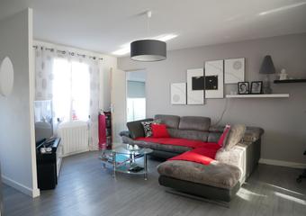 Vente Maison 5 pièces 103m² FAY AUX LOGES - Photo 1