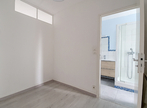 Vente Appartement 3 pièces 72m² ORLEANS - Photo 5