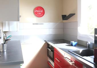 Location Appartement 2 pièces 48m² Saint-Jean-de-la-Ruelle (45140) - photo 2