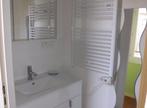 Location Appartement 1 pièce 25m² Orléans (45000) - Photo 3