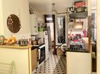 Vente Appartement 2 pièces 44m² ORLEANS - Photo 2