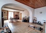 Vente Maison 4 pièces 107m² MEUNG SUR LOIRE - Photo 3