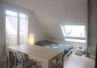Location Appartement 1 pièce 27m² Olivet (45160) - Photo 1