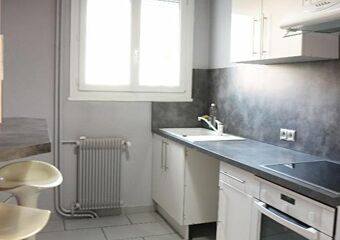 Location Appartement 3 pièces 70m² Saint-Jean-de-la-Ruelle (45140) - Photo 1