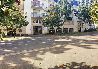 Location Appartement 1 pièce 23m² Orléans (45100) - Photo 1