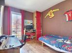 Vente Maison 4 pièces 96m² LA CHAPELLE SAINT MESMIN - Photo 7