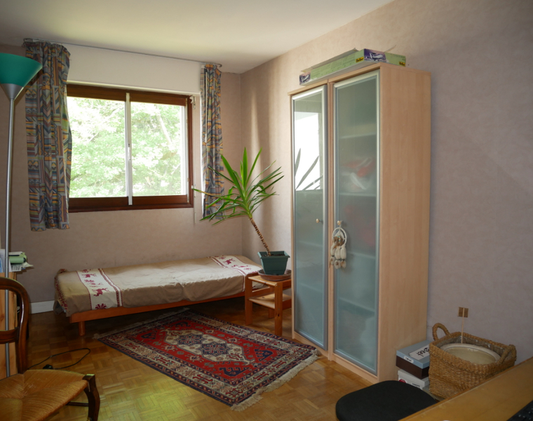 Vente Appartement 4 pièces 82m² ORLEANS - photo