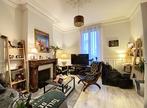 Location Appartement 2 pièces 46m² Saint-Jean-de-la-Ruelle (45140) - Photo 1