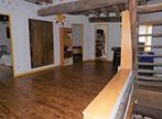 Vente Maison 6 pièces 180m² MEUNG SUR LOIRE - Photo 4