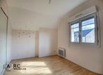 Vente Maison 4 pièces 92m² LA CHAPELLE SAINT MESMIN - Photo 4