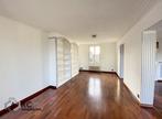 Location Appartement 3 pièces 88m² Fleury-les-Aubrais (45400) - Photo 1