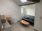 Location Maison 1 pièce 16m² Chécy (45430) - Photo 3