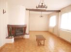 Vente Maison 4 pièces 70m² SAINT DENIS EN VAL - Photo 3