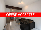 Vente Appartement 2 pièces 38m² ORLEANS - Photo 1
