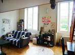 Vente Appartement 2 pièces 47m² CHECY - Photo 3