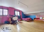 Vente Maison 6 pièces 132m² SAINT JEAN LE BLANC - Photo 5