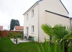 Vente Maison 5 pièces 90m² JARGEAU - Photo 1