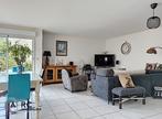 Location Maison 5 pièces 123m² Olivet (45160) - Photo 2