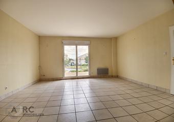 Vente Maison 5 pièces 89m² CHECY - photo 2