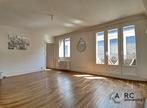 Location Appartement 3 pièces 67m² Orléans (45000) - Photo 2