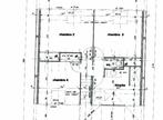 Vente Maison 5 pièces 108m² CHATEAUNEUF SUR LOIRE - Photo 7